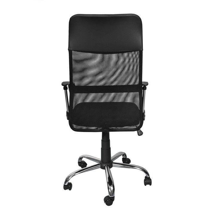 Fotel biurowy obrotowy krzesło biurowe Goodhome 8774